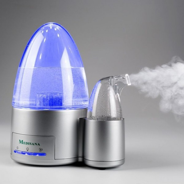 humidificateur avis